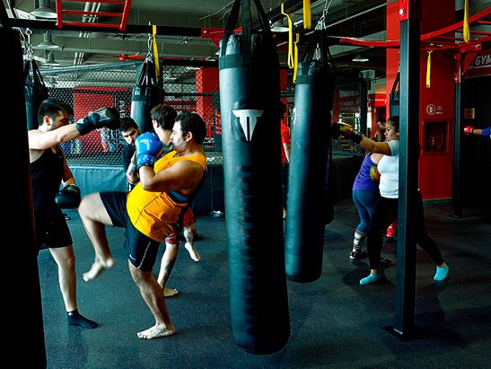 kickboxing_ufc